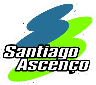 cbb003251 Planos – Santiago Ascenço – Assessoria Esportiva